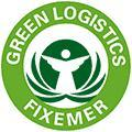Fixemer Green Logistics